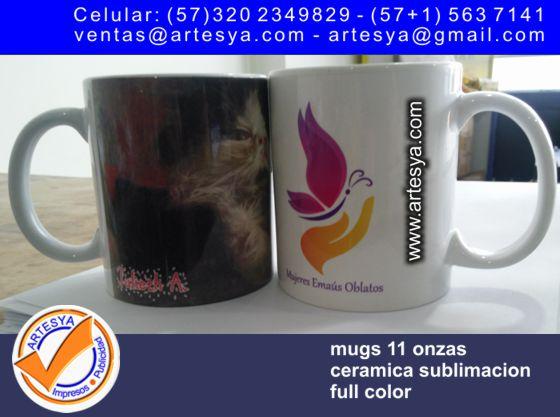 mug sublimidados