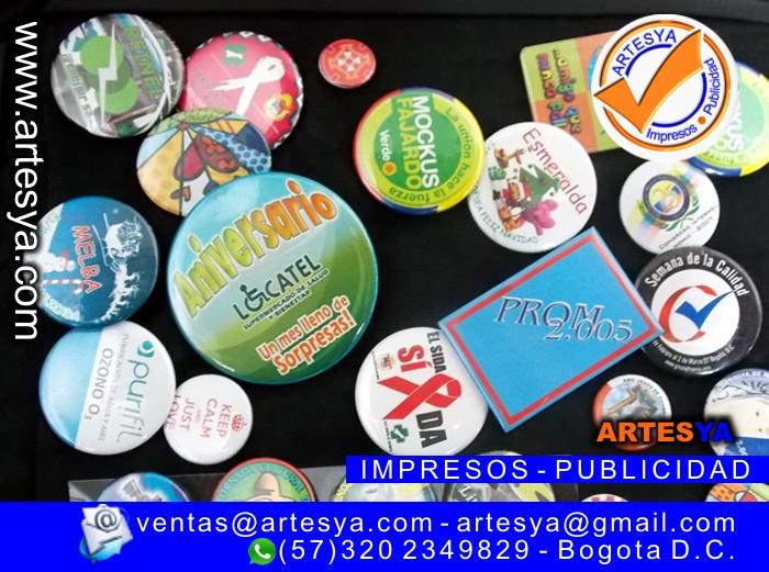 botones-publicitarios
