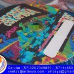 impresión quemado CD DVD