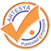 logo artesya